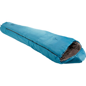 Grand Canyon Fairbanks 190 Sleeping Bag caneel bay